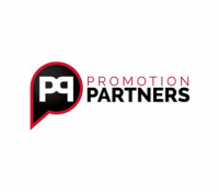 Promotion Partners