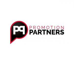 Promotion Partners