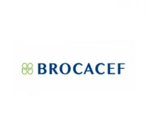 Brocacef