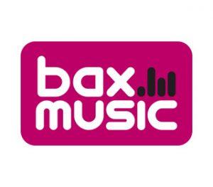 BaxMusic