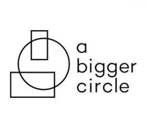 A Bigger Circle