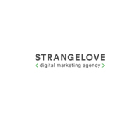 Strangelove Digital Marketing
