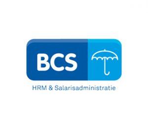 BCS HRM & Salarisadministratie BV