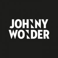 Johnny Wonder