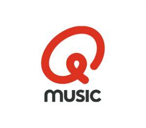 Q-Music Nederland B.V