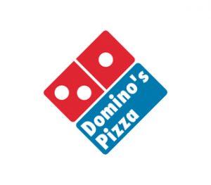 Domino's Pizza Nederland B.V.