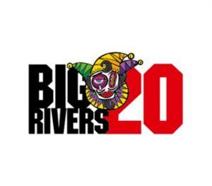 Big Rivers Festival