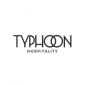 Typhoon Hospitality