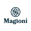 Magioni Pizza