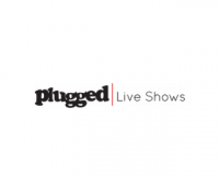 Plugged Live Shows B.V.