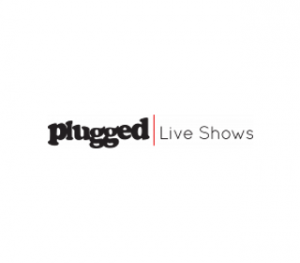 Plugged Live Shows B.V.
