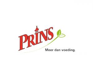 Prins Petfoods