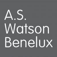 A.S. Watson