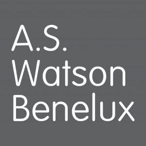 A.S. Watson Benelux