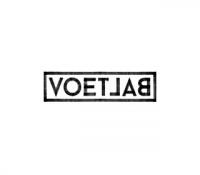 Voetlab