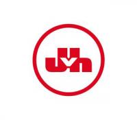 JVH Gaming en Entertainment