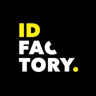 ID Factory