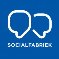 Socialfabriek