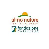 Almo Nature - The Capellino Foundation