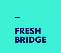 Fresh Bridge