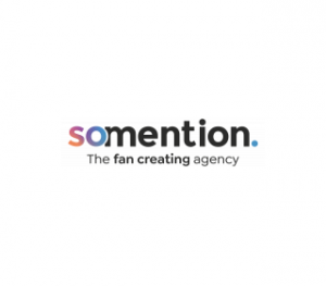 Somention