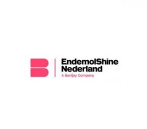 EndemolShine Nederland