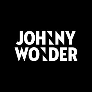 Johnny Wonder