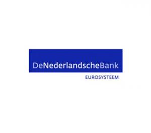 De Nederlandsche Bank N.V.