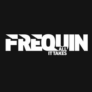 FREQUIN
