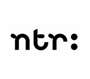 NTR/NPO