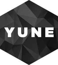 YUNE