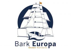 Rederij Bark EUROPA