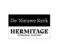 De Nieuwe Kerk | Hermitage