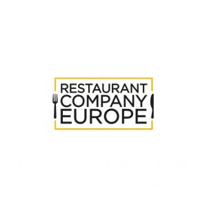 Restaurant Company Europe