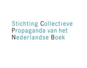 Stichting CPNB
