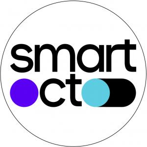 smartocto