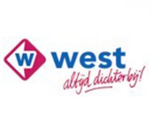 Stichting Regionale Omroep West