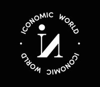 Iconomic World